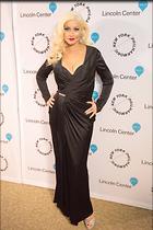Celebrity Photo: Christina Aguilera 2000x2996   543 kb Viewed 123 times @BestEyeCandy.com Added 642 days ago