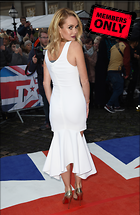 Celebrity Photo: Amanda Holden 3094x4760   1.8 mb Viewed 8 times @BestEyeCandy.com Added 658 days ago