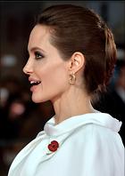 Celebrity Photo: Angelina Jolie 724x1024   185 kb Viewed 244 times @BestEyeCandy.com Added 1082 days ago