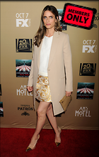 Celebrity Photo: Amanda Peet 2850x4497   1.7 mb Viewed 5 times @BestEyeCandy.com Added 485 days ago