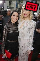 Celebrity Photo: Lucy Liu 1365x2048   1.5 mb Viewed 2 times @BestEyeCandy.com Added 115 days ago
