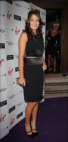 Celebrity Photo: Ana Ivanovic 1442x3000   449 kb Viewed 67 times @BestEyeCandy.com Added 446 days ago