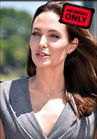 Celebrity Photo: Angelina Jolie 2356x3362   1.7 mb Viewed 9 times @BestEyeCandy.com Added 854 days ago