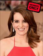 Celebrity Photo: Tina Fey 2302x3000   1.5 mb Viewed 7 times @BestEyeCandy.com Added 657 days ago