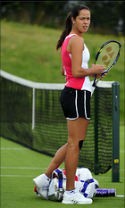 Celebrity Photo: Ana Ivanovic 1803x3000   970 kb Viewed 64 times @BestEyeCandy.com Added 451 days ago