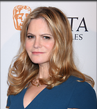 Celebrity Photo: Jennifer Jason Leigh 2 Photos Photoset #302697 @BestEyeCandy.com Added 666 days ago
