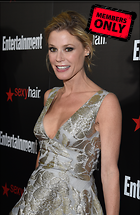 Celebrity Photo: Julie Bowen 2286x3514   3.3 mb Viewed 20 times @BestEyeCandy.com Added 485 days ago