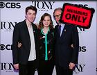 Celebrity Photo: Carey Mulligan 3000x2322   1.7 mb Viewed 4 times @BestEyeCandy.com Added 903 days ago