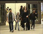 Celebrity Photo: Angelina Jolie 21 Photos Photoset #307718 @BestEyeCandy.com Added 417 days ago