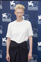 Celebrity Photo: Tilda Swinton 2362x3543   539 kb Viewed 58 times @BestEyeCandy.com Added 512 days ago