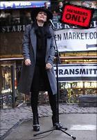 Celebrity Photo: Jessie J 2606x3749   3.5 mb Viewed 2 times @BestEyeCandy.com Added 1089 days ago