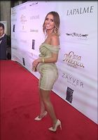 Celebrity Photo: Audrina Patridge 1440x2048   1.1 mb Viewed 90 times @BestEyeCandy.com Added 392 days ago