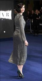 Celebrity Photo: Anne Hathaway 2178x4119   940 kb Viewed 241 times @BestEyeCandy.com Added 1014 days ago