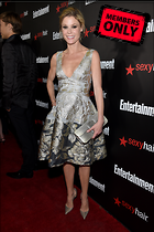 Celebrity Photo: Julie Bowen 3083x4632   4.3 mb Viewed 15 times @BestEyeCandy.com Added 821 days ago