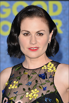 Celebrity Photo: Anna Paquin 2100x3150   708 kb Viewed 100 times @BestEyeCandy.com Added 454 days ago