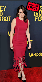 Celebrity Photo: Tina Fey 2025x3951   1.5 mb Viewed 2 times @BestEyeCandy.com Added 52 days ago