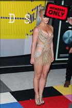 Celebrity Photo: Britney Spears 2396x3600   3.0 mb Viewed 5 times @BestEyeCandy.com Added 1029 days ago
