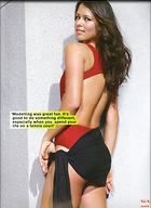 Celebrity Photo: Ana Ivanovic 1455x2000   599 kb Viewed 46 times @BestEyeCandy.com Added 567 days ago