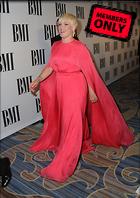Celebrity Photo: Pink 2121x3000   1.9 mb Viewed 4 times @BestEyeCandy.com Added 890 days ago