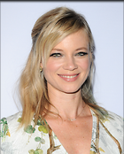 Celebrity Photo: Amy Smart 2659x3300   1.2 mb Viewed 79 times @BestEyeCandy.com Added 1076 days ago