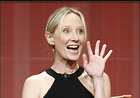 Celebrity Photo: Anne Heche 2799x1957   752 kb Viewed 153 times @BestEyeCandy.com Added 1000 days ago
