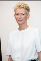 Celebrity Photo: Tilda Swinton 2615x3898   334 kb Viewed 54 times @BestEyeCandy.com Added 512 days ago