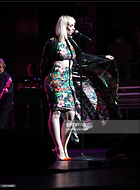 Celebrity Photo: Natasha Bedingfield 754x1024   313 kb Viewed 116 times @BestEyeCandy.com Added 507 days ago
