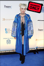 Celebrity Photo: Natasha Bedingfield 2000x3000   1.3 mb Viewed 0 times @BestEyeCandy.com Added 431 days ago