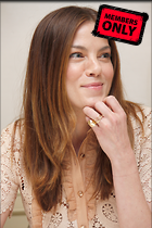 Celebrity Photo: Michelle Monaghan 3744x5616   4.5 mb Viewed 6 times @BestEyeCandy.com Added 872 days ago