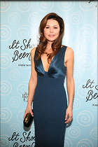 Celebrity Photo: Jane Leeves 2400x3600   828 kb Viewed 401 times @BestEyeCandy.com Added 3 years ago