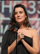 Celebrity Photo: Cote De Pablo 1470x1959   198 kb Viewed 94 times @BestEyeCandy.com Added 271 days ago