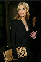Celebrity Photo: Delta Goodrem 1970x3000   640 kb Viewed 89 times @BestEyeCandy.com Added 3 years ago