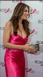Celebrity Photo: Elizabeth Hurley 1268x2274   303 kb Viewed 828 times @BestEyeCandy.com Added 1077 days ago