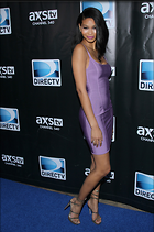 Celebrity Photo: Chanel Iman 681x1024   179 kb Viewed 139 times @BestEyeCandy.com Added 928 days ago