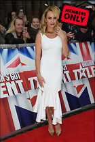 Celebrity Photo: Amanda Holden 3050x4537   2.0 mb Viewed 6 times @BestEyeCandy.com Added 660 days ago
