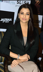 Celebrity Photo: Aishwarya Rai 2685x4500   1.2 mb Viewed 189 times @BestEyeCandy.com Added 908 days ago