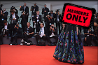 Celebrity Photo: Elizabeth Banks 4928x3280   3.2 mb Viewed 4 times @BestEyeCandy.com Added 816 days ago