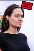 Celebrity Photo: Angelina Jolie 2832x4256   1.3 mb Viewed 2 times @BestEyeCandy.com Added 545 days ago
