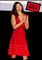 Celebrity Photo: Ashley Judd 2699x3864   1.3 mb Viewed 2 times @BestEyeCandy.com Added 899 days ago