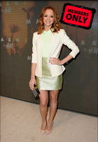 Celebrity Photo: Jayma Mays 2086x3000   1.3 mb Viewed 4 times @BestEyeCandy.com Added 431 days ago