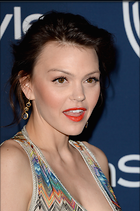Celebrity Photo: Aimee Teegarden 1691x2545   1.1 mb Viewed 116 times @BestEyeCandy.com Added 996 days ago