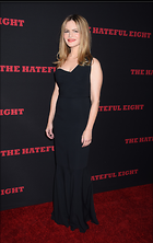 Celebrity Photo: Jennifer Jason Leigh 2268x3600   1.1 mb Viewed 117 times @BestEyeCandy.com Added 735 days ago