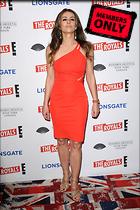Celebrity Photo: Elizabeth Hurley 2832x4256   3.7 mb Viewed 11 times @BestEyeCandy.com Added 1047 days ago