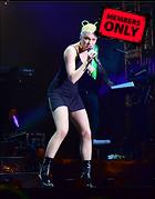 Celebrity Photo: Jessie J 3688x4724   1.6 mb Viewed 1 time @BestEyeCandy.com Added 816 days ago