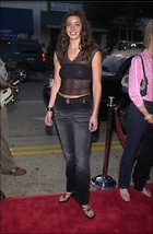 Celebrity Photo: Bianca Kajlich 394x601   69 kb Viewed 158 times @BestEyeCandy.com Added 616 days ago