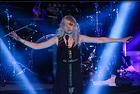 Celebrity Photo: Taylor Momsen 1024x689   195 kb Viewed 102 times @BestEyeCandy.com Added 711 days ago