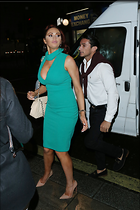 Celebrity Photo: Amy Childs 2357x3536   683 kb Viewed 40 times @BestEyeCandy.com Added 749 days ago