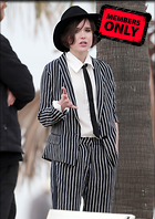 Celebrity Photo: Ellen Page 2546x3600   2.7 mb Viewed 3 times @BestEyeCandy.com Added 1005 days ago