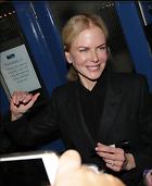 Celebrity Photo: Nicole Kidman 3267x4000   604 kb Viewed 45 times @BestEyeCandy.com Added 202 days ago