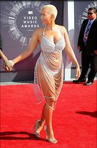 Celebrity Photo: Amber Rose 1345x2048   734 kb Viewed 76 times @BestEyeCandy.com Added 503 days ago